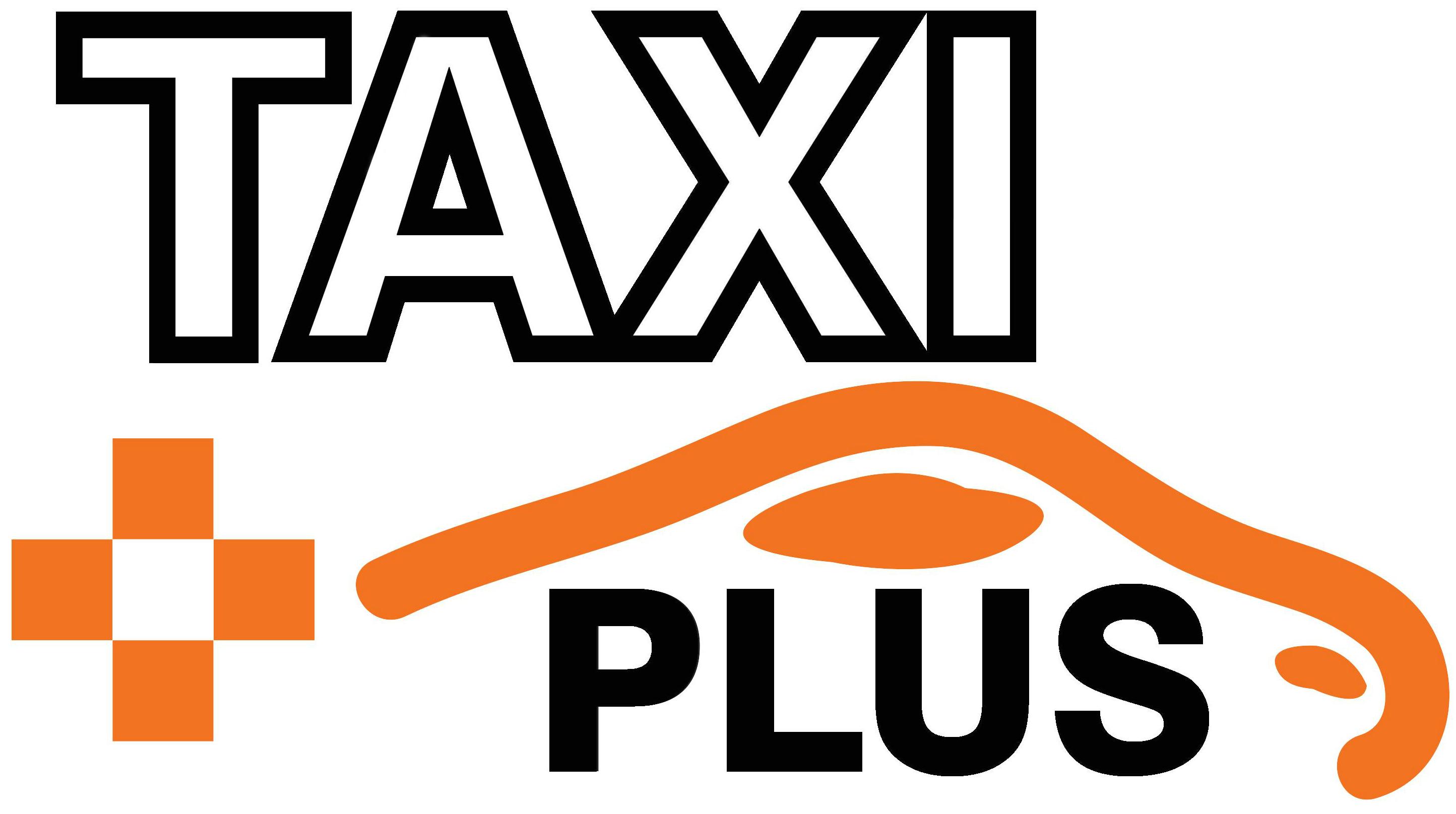 [Taxi plus]